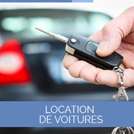 location_devoitures