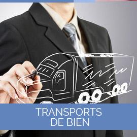 transport_de_bien