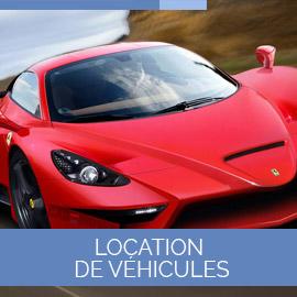 location_voiture